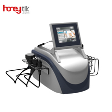 Lipo laser cavitation machine multifunction rf lifting fat loss LS657