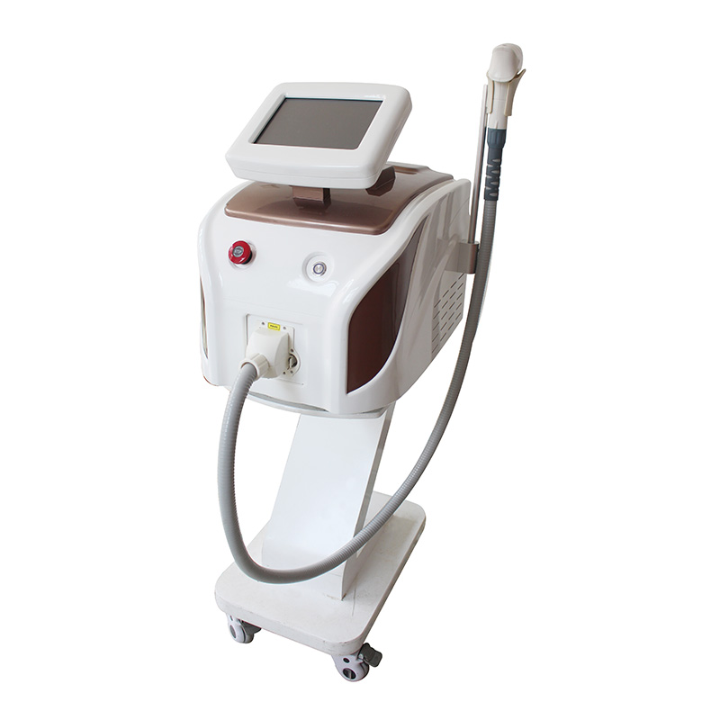 How To Buy Laser Hair Removal Machine