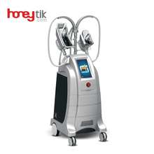 Fat freezing machine for body slimming ETG15-4