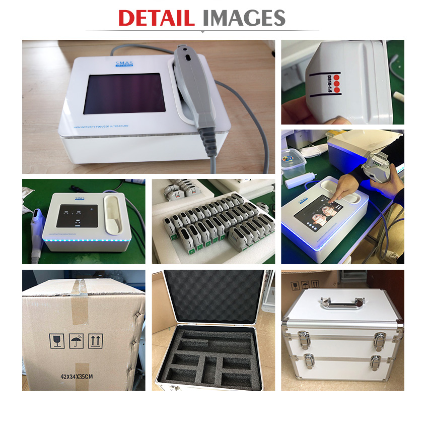 10 best hifu machine at home use for sale