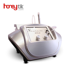 Professional microdermabrasion machine for facial therapy SPA8.0E