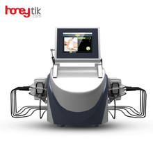 Lipo laser machine lipolaser slimming portable fat remvoal LS651